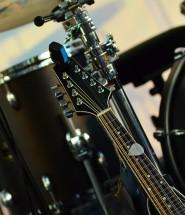 astuces-musicien