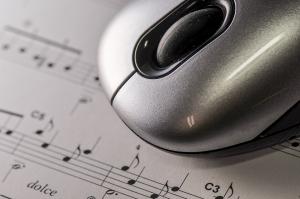 musique-energie