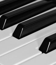 piano-conseils