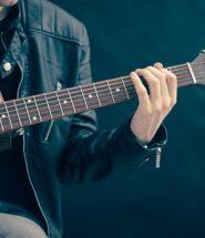 choisir sa guitare