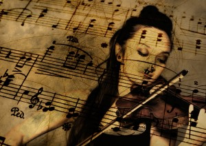 music-748118_1280