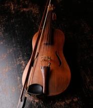 violin-924349_1280